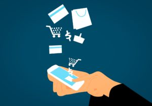 ¿Por qué deberías digitalizar y profesionalizar tu gestión de ventas?