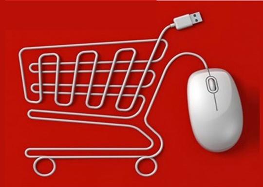 Las expectativas de ventas del Retail por fin están levantando cabeza