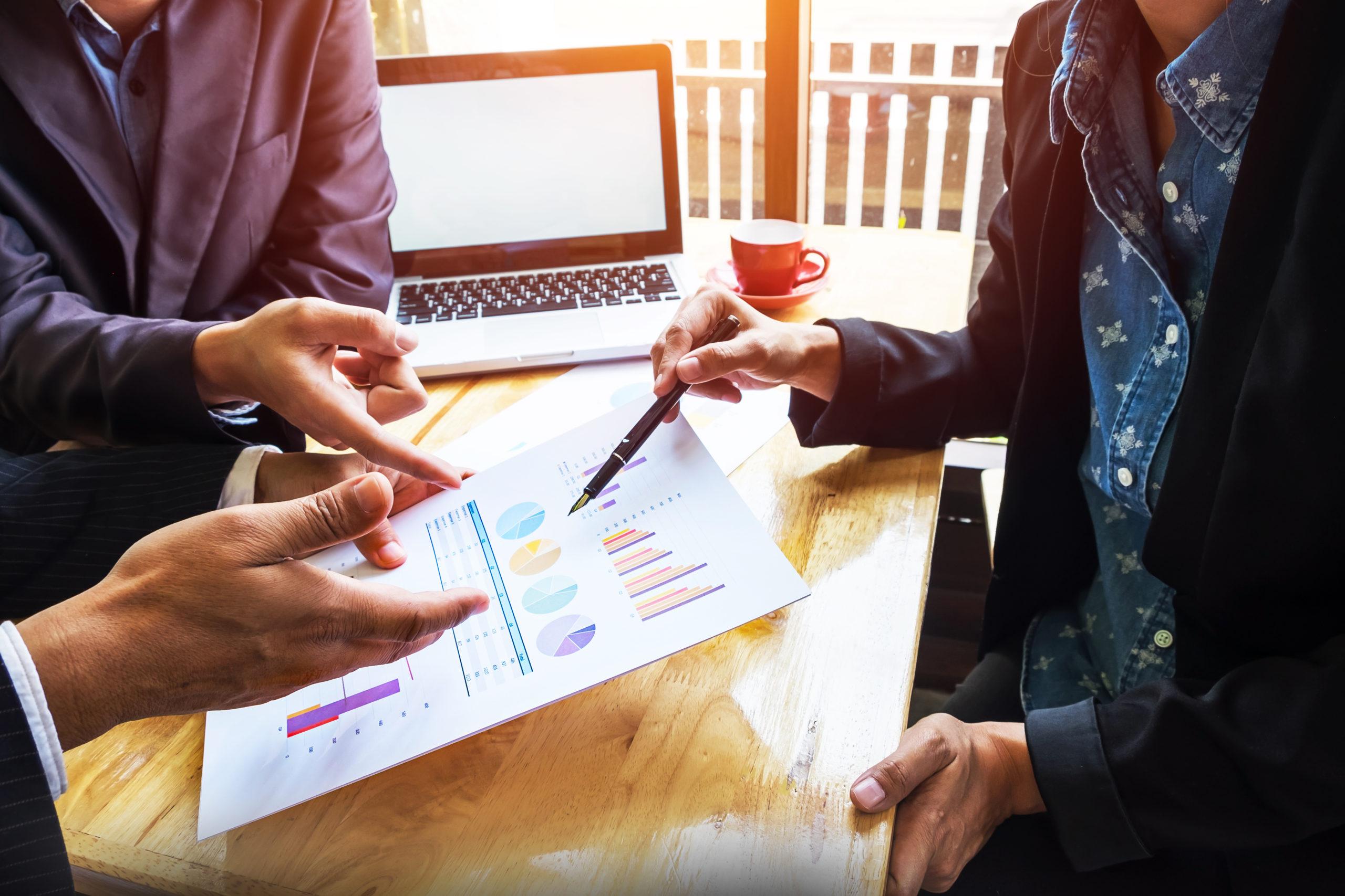 Catman: Evita estas fallas en la gestión de fuerza de ventas