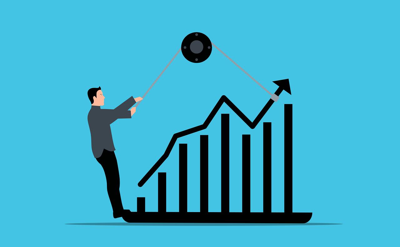 Aspectos clave para mejorar tu estrategia de ventas en 2021