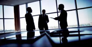 Pronóstico 2021: los CEO sudamericanos son más optimistas con sus empresas que con sus países