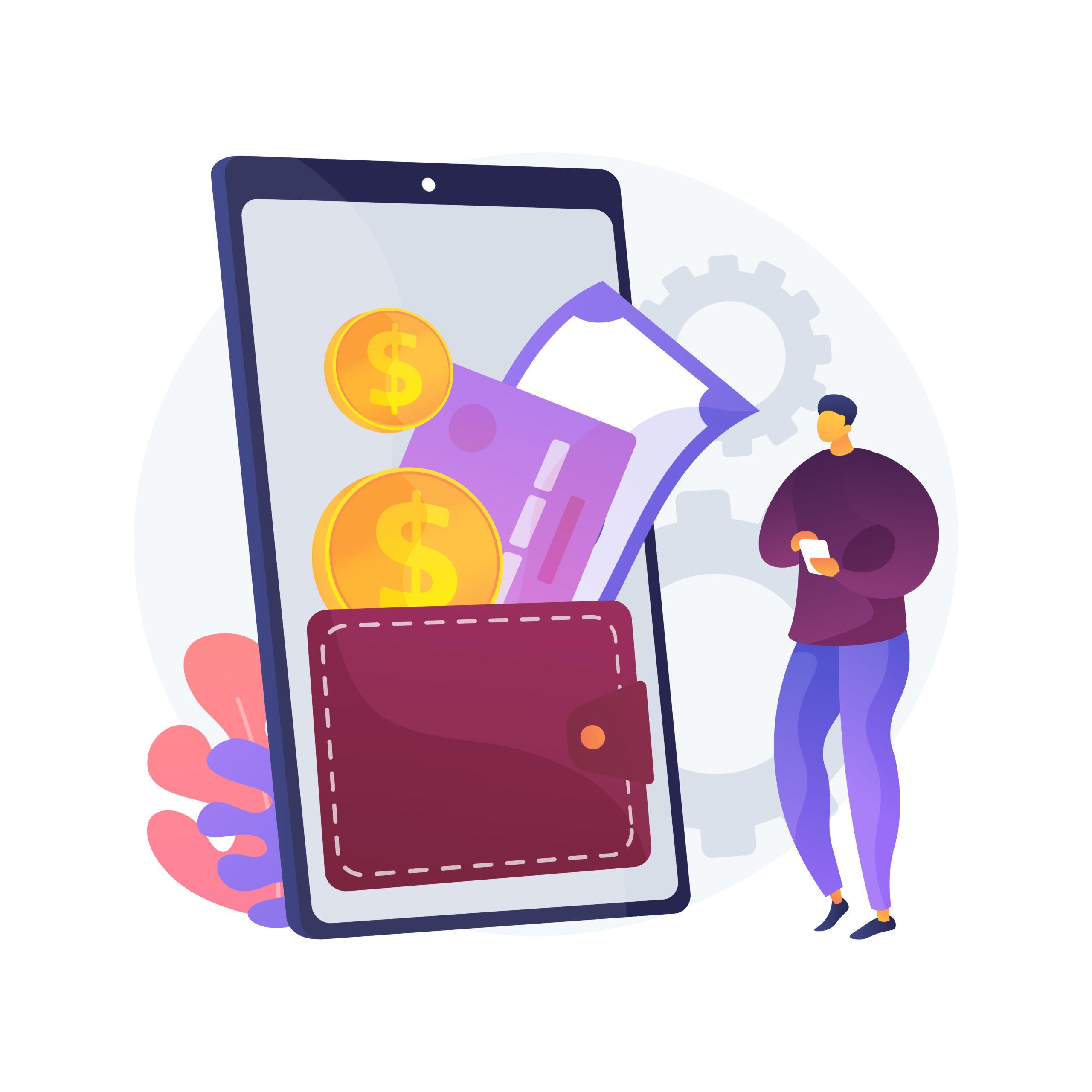 Motivos para digitalizar tus ventas y cobranzas