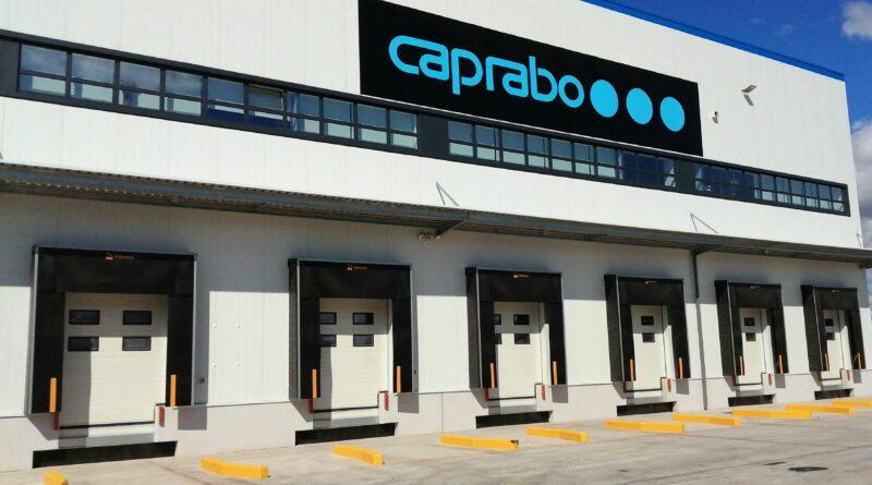 Caprabo utiliza la logística inversa para el reciclado de productos no aptos para la venta