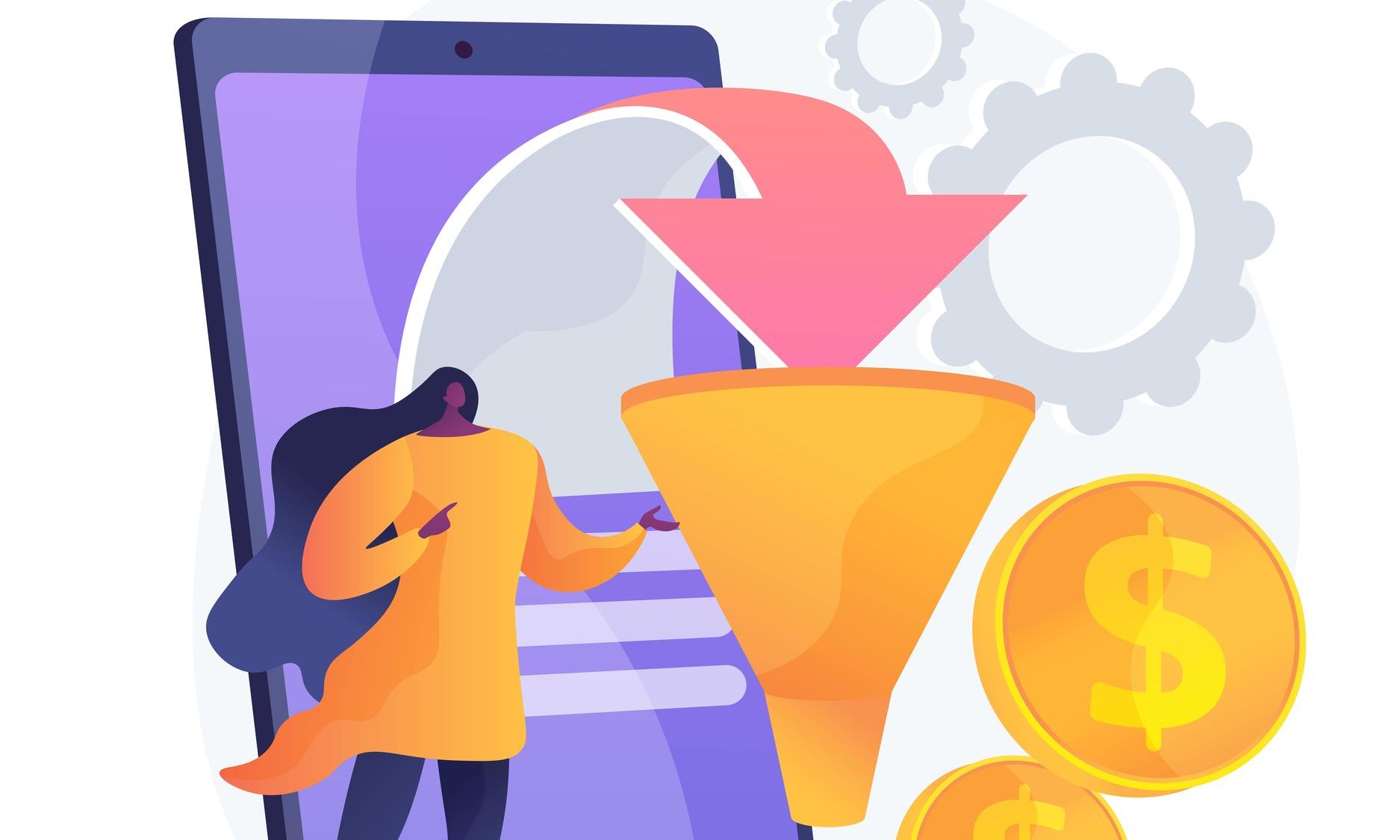Digitalización: la mejor aliada de tu estrategia de ventas