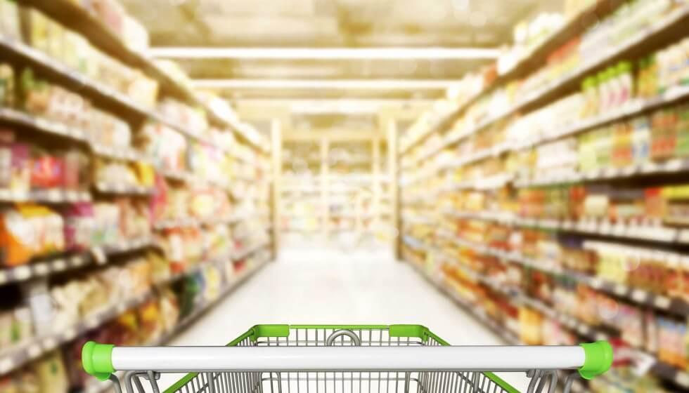 Las cinco tendencias del retail internacional