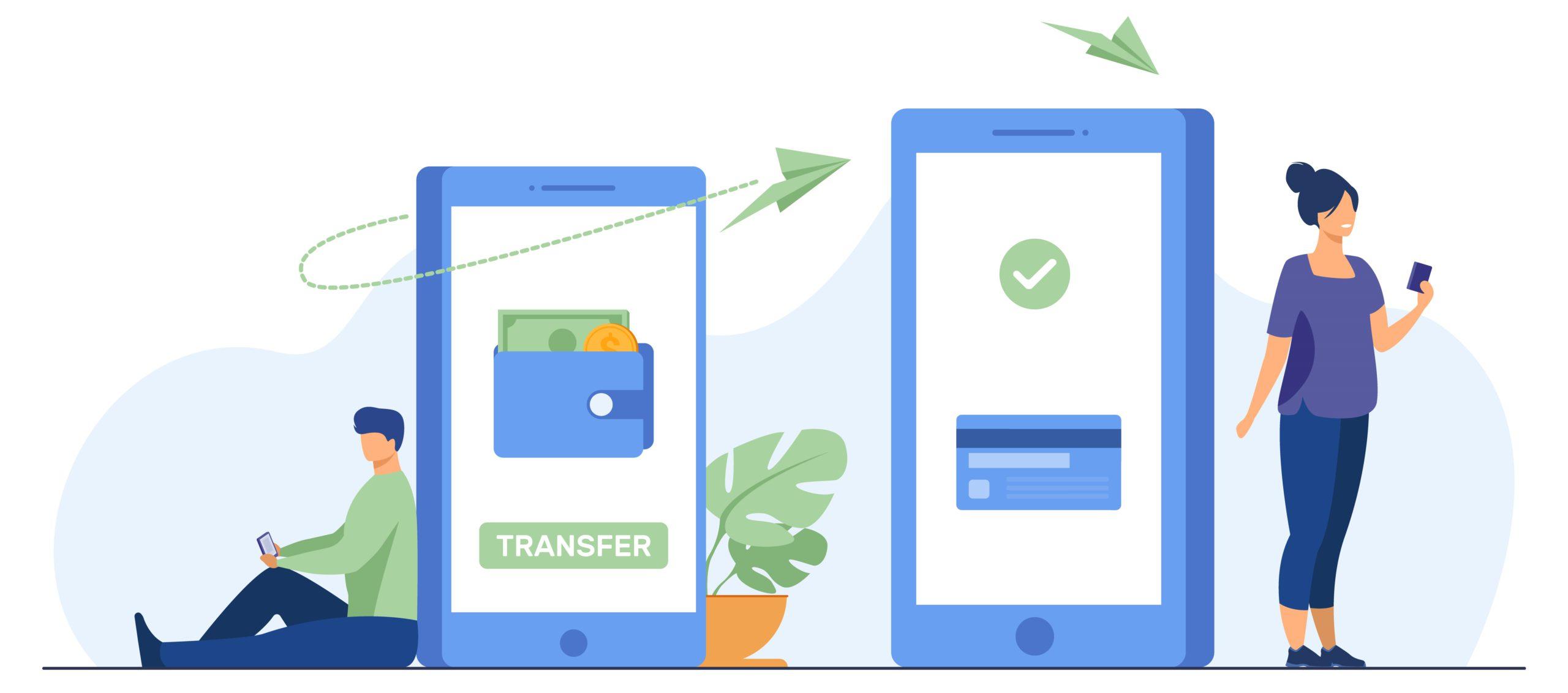 Cómo la digitalización aporta transparencia a la hora de gestionar cobranzas